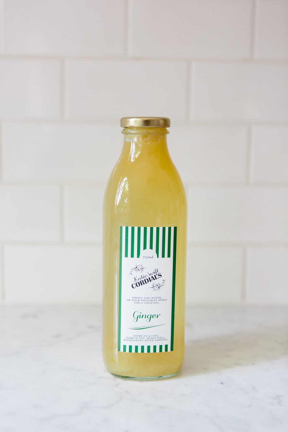 katie swift cordials-ginger