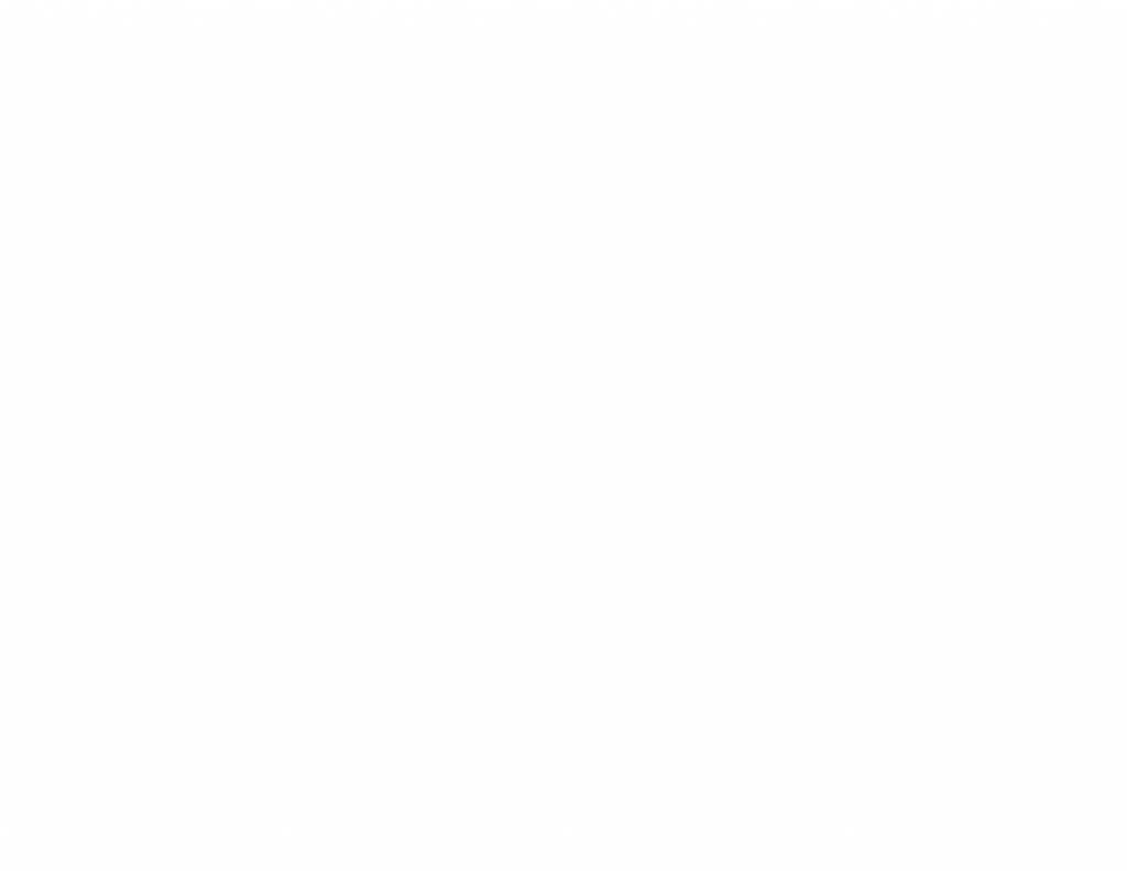 Snapper Fillets – 2 fillets (approx 400g)